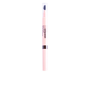 Maquillaje para cejas BROW DEFINER total temptation Maybelline