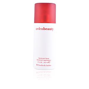 ARDENBEAUTY dezodorant spray 150 ml
