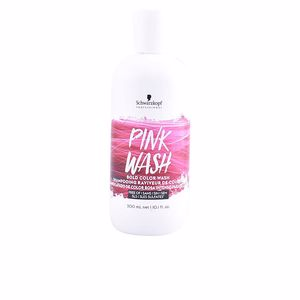 BOLD COLOR WASH #pink 300 ml