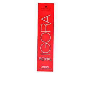 IGORA ROYAL 7-77 60 ml