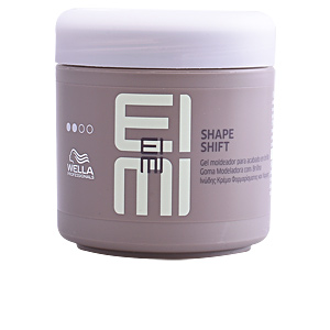 Haarstylingprodukt EIMI shape shift Wella