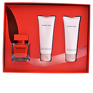 NARCISO ROUGE lote