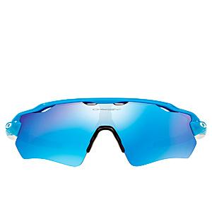Sonnenbrillen OAKLEY RADAR EV PATH OO9208 920803 Oakley