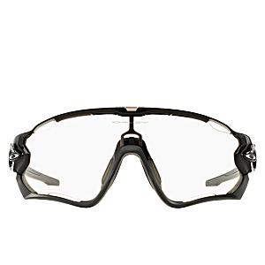 Okulary Przeciwsloneczne OAKLEY JAWBREAKER OO9290 929014 Oakley