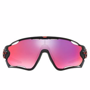 Adult Sunglasses OAKLEY JAWBREAKER OO9290 929020