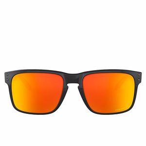 Okulary Przeciwsloneczne OAKLEY HOLBROOK OO9102 9102F1 Oakley