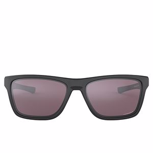 Adult Sunglasses OAKLEY OO9334 933408 Oakley