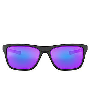 Okulary Przeciwsloneczne OAKLEY OO9334 933409 Oakley