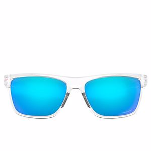 Adult Sunglasses OAKLEY OO9334 933413 Oakley