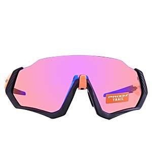 Okulary Przeciwsloneczne OAKLEY OO9401 940104 Oakley