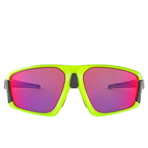 Okulary Przeciwsloneczne OAKLEY OO9402 940205 Oakley
