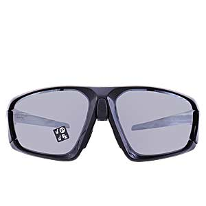 Adult Sunglasses OAKLEY OO9402 940208 Oakley