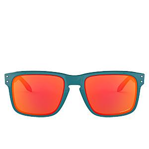 Sonnenbrillen OAKLEY HOLBROOK OO9102 9102G1 Oakley