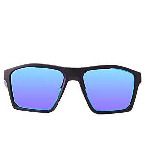 Okulary Przeciwsloneczne OAKLEY OO9397 939709 Oakley