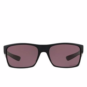 OAKLEY TWO FACE OO9189 918942 60 mm