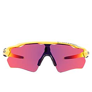 OAKLEY RADAR EV PATH OO9208 920869 38 mm