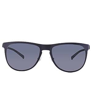 Adult Sunglasses ARNETTE AN3077 501/87 Arnette