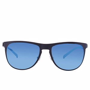 Adult Sunglasses ARNETTE AN3077 501/55 Arnette