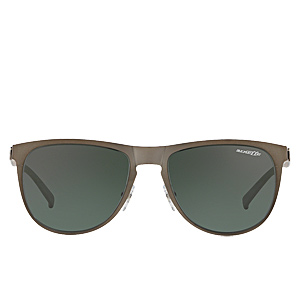 Adult Sunglasses ARNETTE AN3077 502/71 Arnette