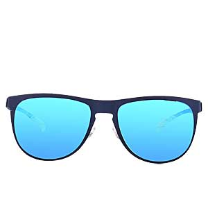 Adult Sunglasses ARNETTE AN3077 703/25 Arnette