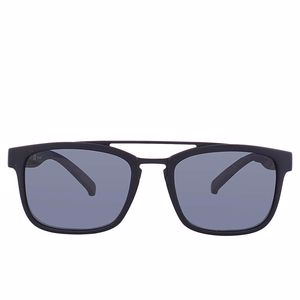 ARNETTE AN4248 254181 POLARIZED 54 mm