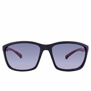 ARNETTE AN4249 254981 POLARIZED 63 mm