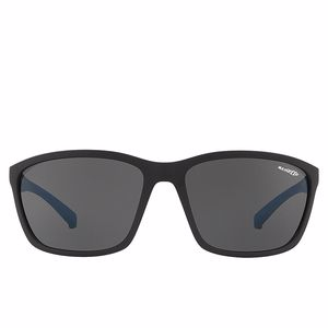 Adult Sunglasses ARNETTE AN4249 254687 Arnette