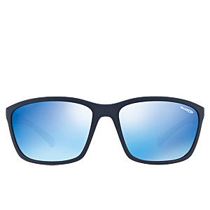 Adult Sunglasses ARNETTE AN4249 255155 Arnette