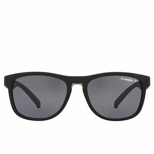 Adult Sunglasses ARNETTE AN4252 254181 POLARIZADA Arnette