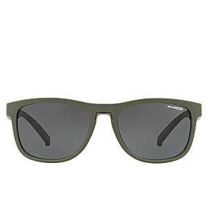 Gafas de Sol ARNETTE AN4252 254887 Arnette