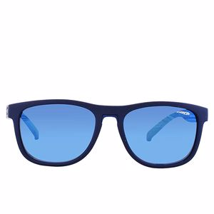 Adult Sunglasses ARNETTE AN4252 215355 Arnette
