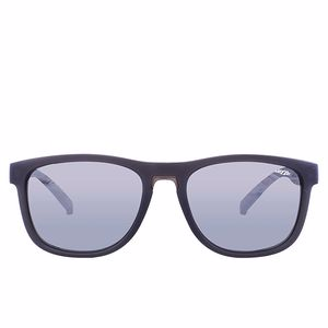 Adult Sunglasses ARNETTE AN4252 25266G Arnette