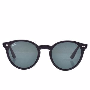Adult Sunglasses RAYBAN RB4380N 601/71 37 mm Ray-Ban