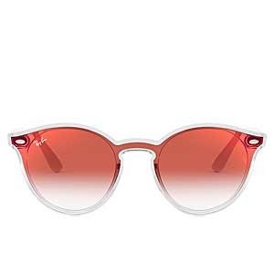 Gafas de Sol RAYBAN RB4380N 6357V0 37 mm Ray-ban