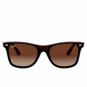 Occhiali da sole per adulti RAYBAN RB4440N 710/13 41 mm Ray-Ban