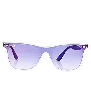 Sonnenbrillen RAYBAN RB4440N 6356X0 41 mm Ray-Ban