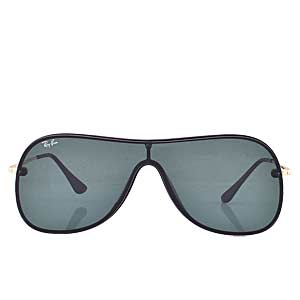 Sonnenbrillen RAYBAN RB4311N 601/71 38 mm Ray-Ban