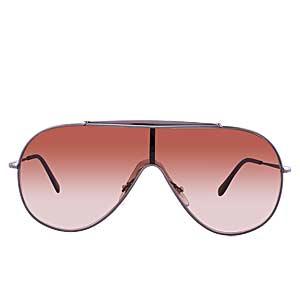 Óculos de Sol RAYBAN RB3597 004/13 33 mm Ray-ban