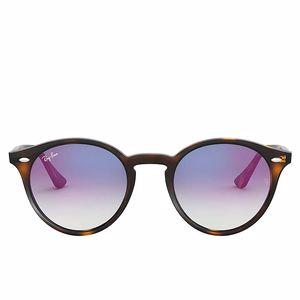 Óculos de sol para adultos RAYBAN RB2180 710/X0 49 mm