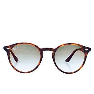 Óculos de Sol RAYBAN RB2180 710/W0 51 mm Ray-ban