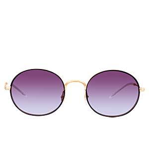 Sunglasses RAYBAN RB3594 9114U0 53 mm Ray-Ban