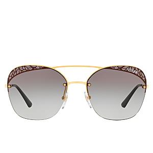 Sonnenbrillen VOGUE VO4104S 280/11 Vogue