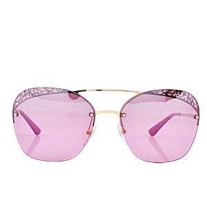 Sonnenbrillen VOGUE VO4104S 280/7 Vogue