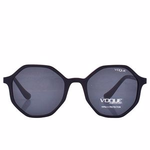 Adult Sunglasses VOGUE VO5222S W44/87 Vogue