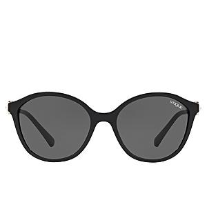 Sonnenbrillen VOGUE VO5229SB W44/87 Vogue