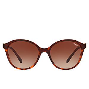 Sonnenbrillen VOGUE VO5229SB 238613 Vogue