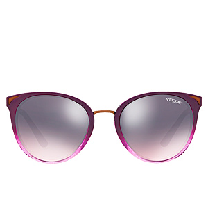 Sunglasses VOGUE VO5230S 2646H9 Vogue