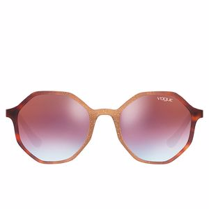 Adult Sunglasses VOGUE VO5222S 2639H7 Vogue