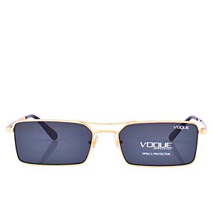 Occhiali da Sole VOGUE VO4106S 280/87 Vogue