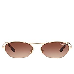 Sonnenbrillen VOGUE VO4107S 848/13 Vogue